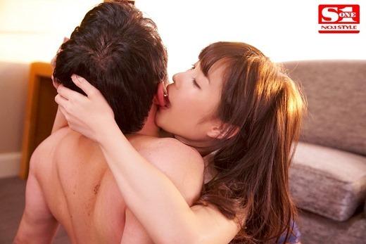 セックス画像 191