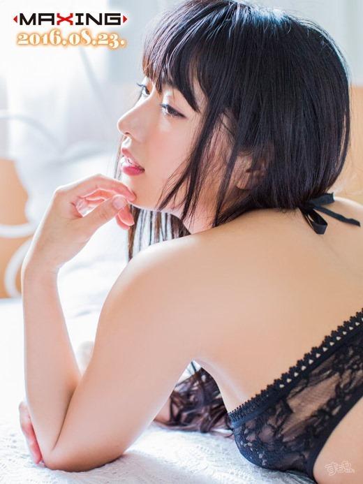 由愛可奈 55
