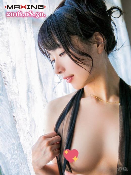 由愛可奈 57