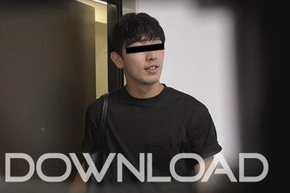 [SPYSALONノンケ屋]カルテNo.35~爽やかイケメン営業マン.jpg
