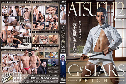 G-STARS Bright 藤波敦士 2.jpg