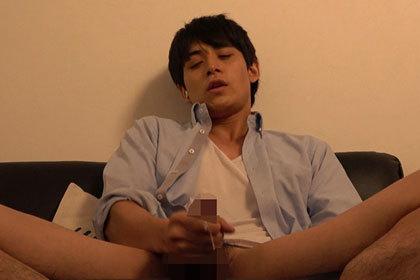 オトコノコのオナニー アラシ君21歳.jpg