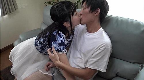 宮崎あや 飲み姿エロ可愛い相談室 童貞クンの悩みをAV女優が優しく解決