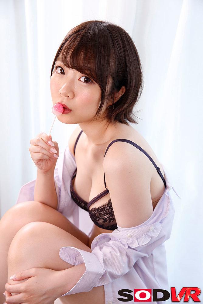 渡辺まお004