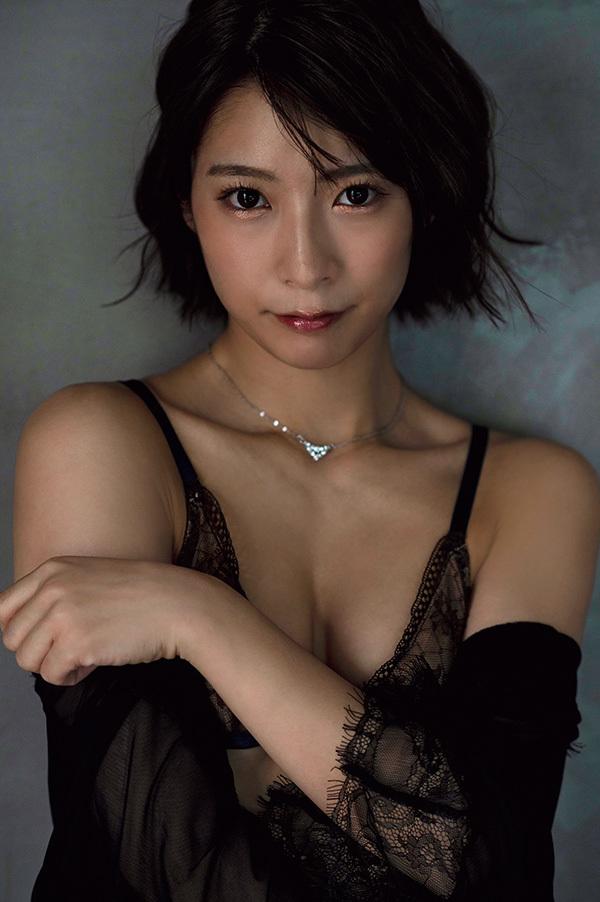 阿部乃みく003