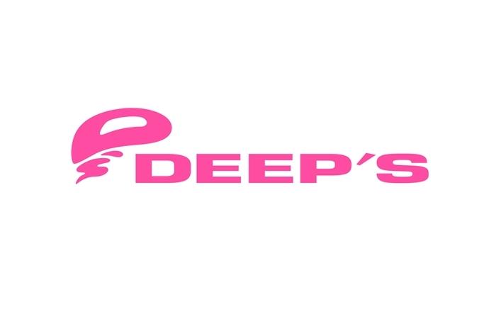ディープス