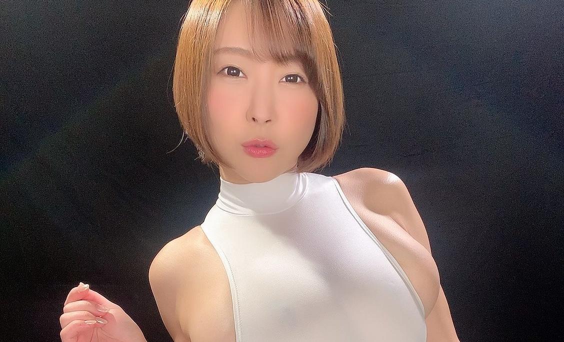 羽生アリサ004