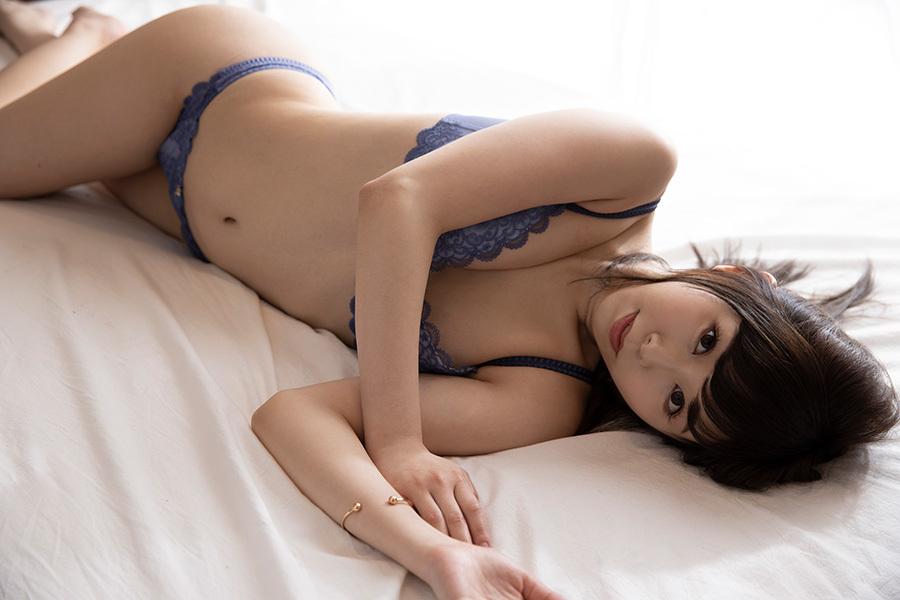 松宮ひすい003