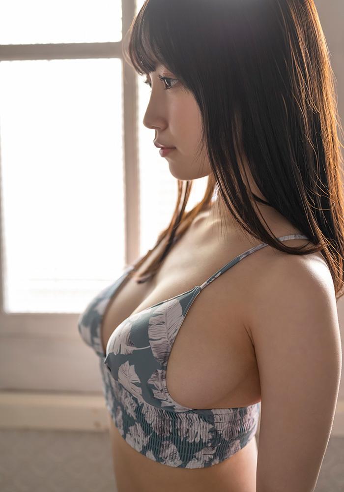 朝田ひまり005