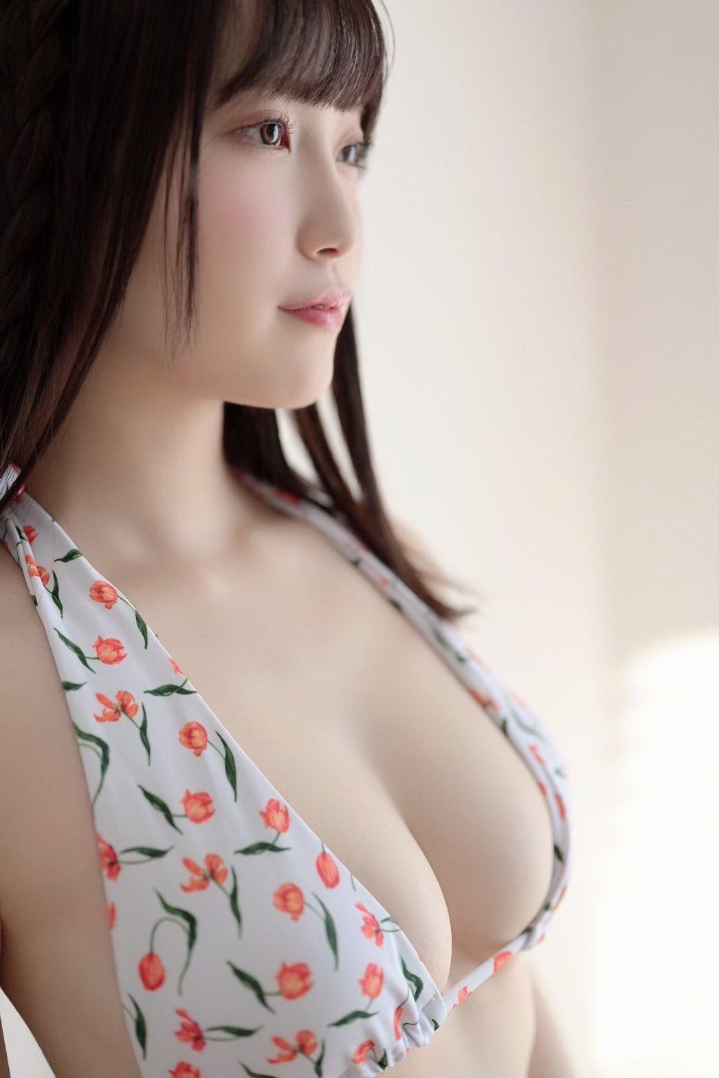 朝田ひまり013