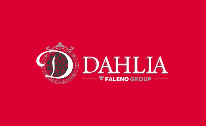 DAHLIA(ダリア)