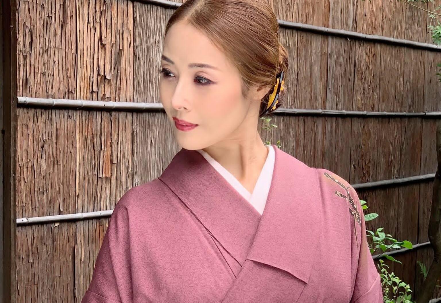 西園寺美緒