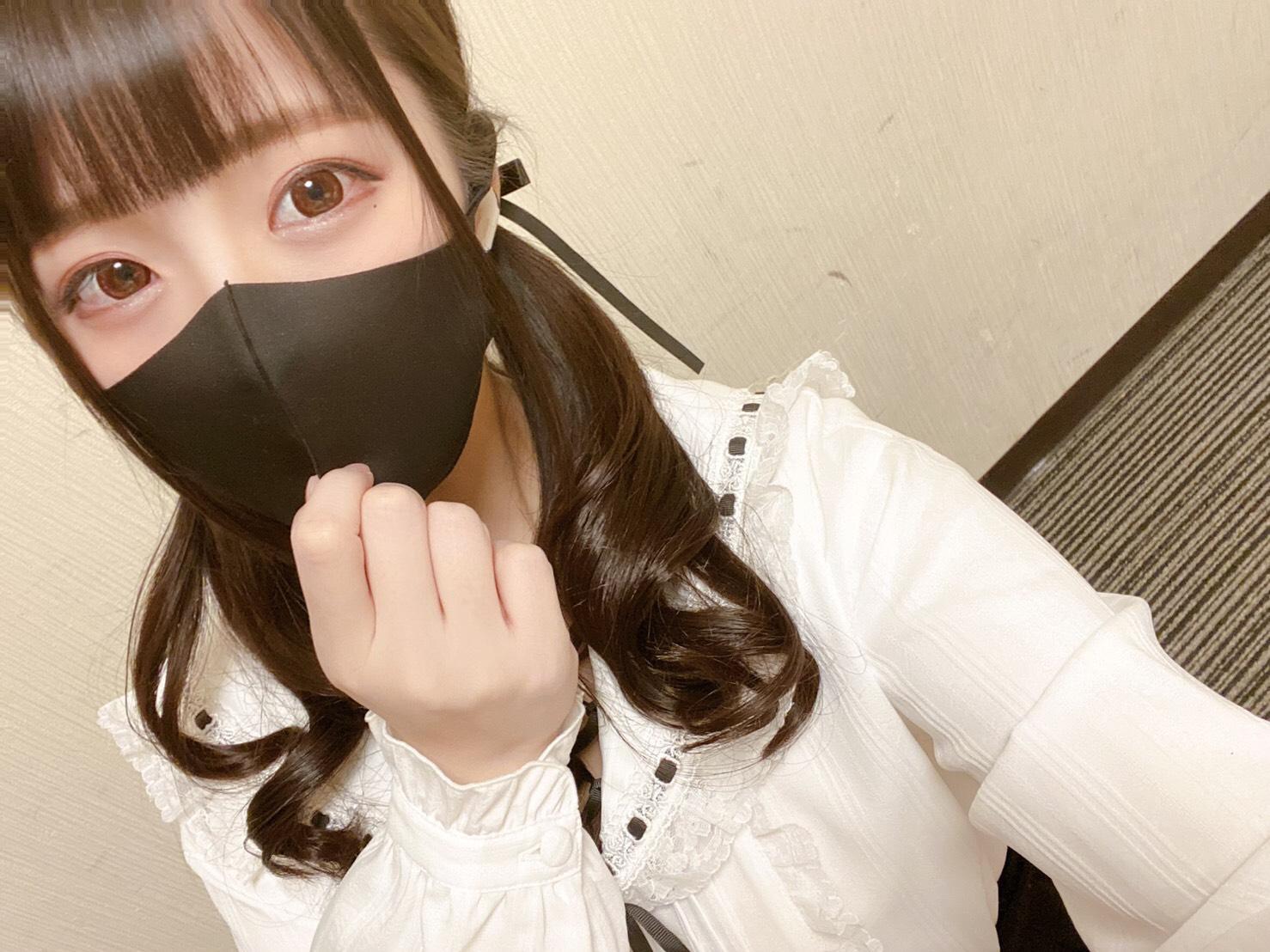 田中ぴあ002