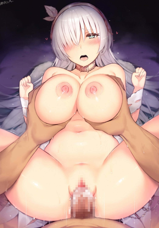 Fate/Grand Order,アナスタシア(Fate)