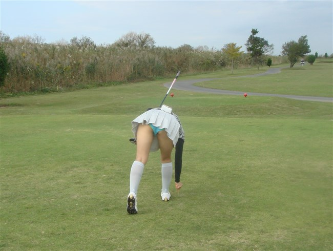 スポーツ女子のハプニングエロ画像まとめwwwww0004shikogin
