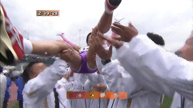 スポーツ女子のハプニングエロ画像まとめwwwww0001shikogin