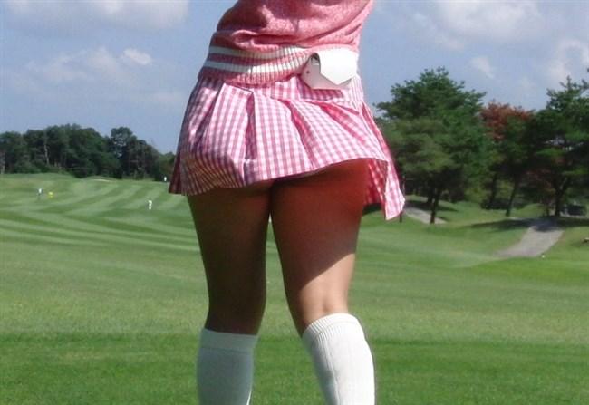 スポーツ女子のハプニングエロ画像まとめwwwww0003shikogin