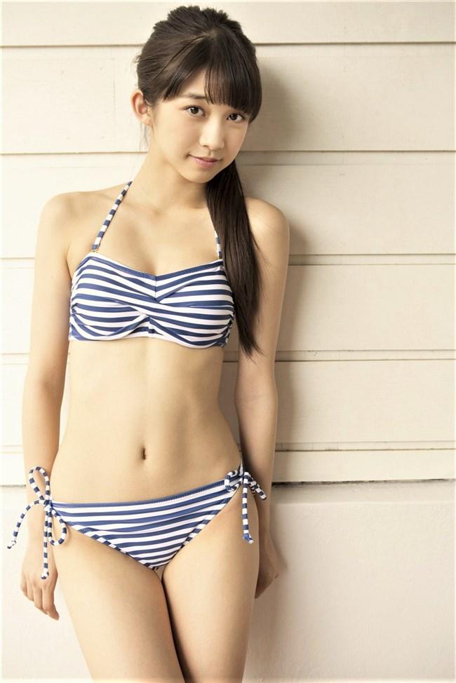 牧野真莉愛[モー娘。]~17歳から18歳になった超絶美少女の写真集水着カットを一挙に!0004shikogin
