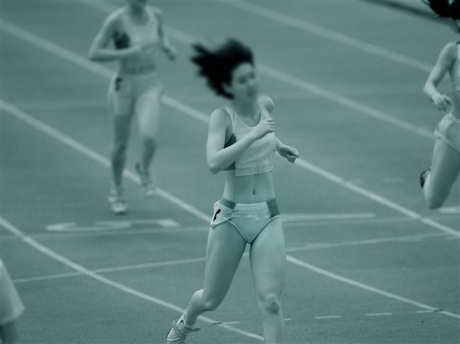 赤外線盗撮ですっけすけにされた陸上女子選手wwww0005shikogin
