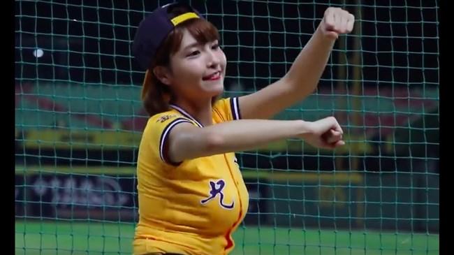 チュンチュン~台湾一の美少女チアリーダーのヤンジャングラビアとエロ水着姿!0004shikogin