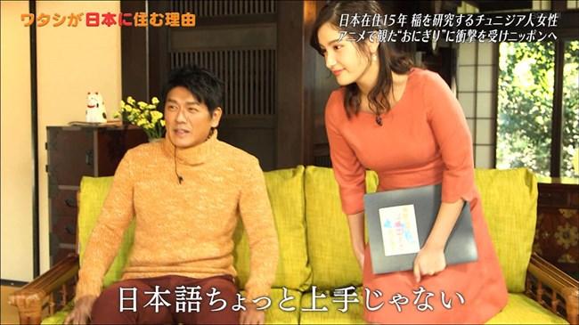 池谷実悠~ワタシが日本に住む理由でのデカ過ぎる胸の膨らみは永久保存版!0004shikogin