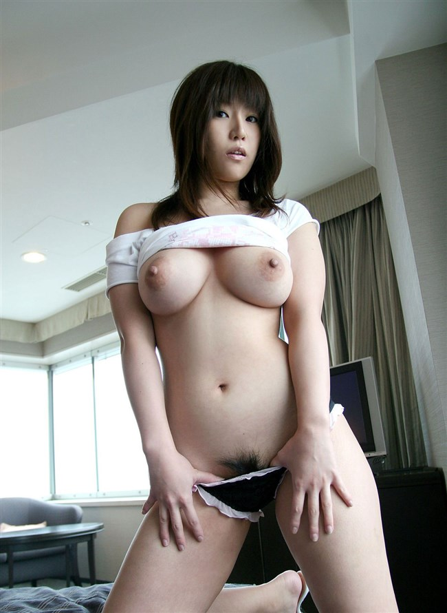 片乳が露わになった瞬間の興奮度は異常wwwww0005shikogin