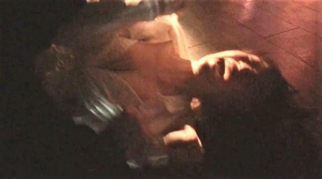 山田愛奈~美形のノンノ専属モデルが深夜ドラマで乱暴シーンを演じ話題に!0007shikogin