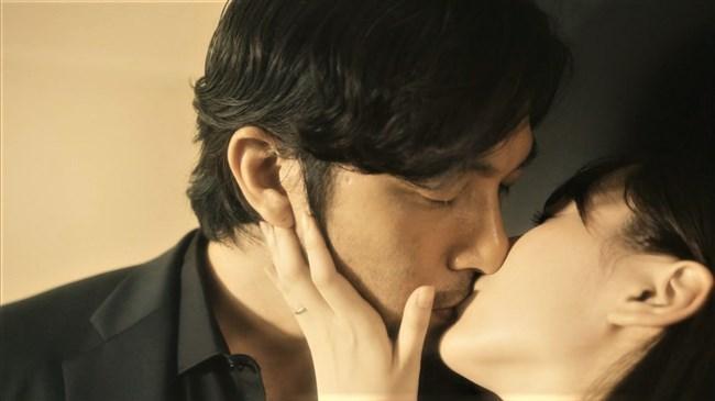 山田愛奈~美形のノンノ専属モデルが深夜ドラマで乱暴シーンを演じ話題に!0010shikogin