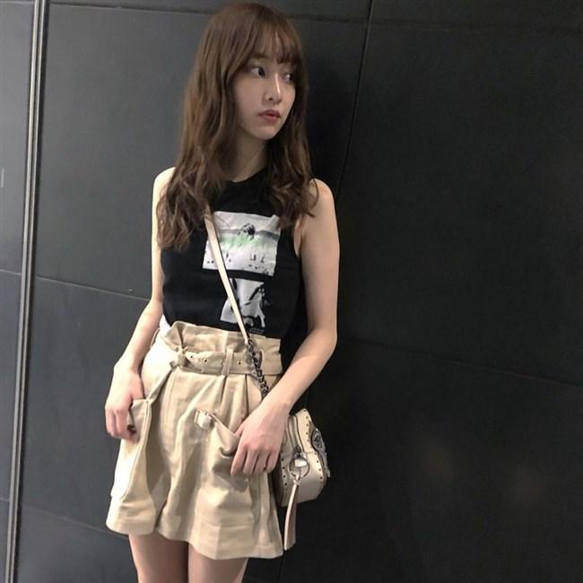 山田愛奈~美形のノンノ専属モデルが深夜ドラマで乱暴シーンを演じ話題に!0004shikogin
