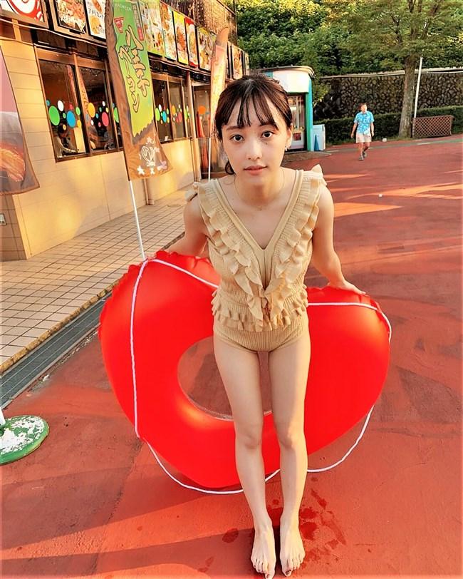山田愛奈~美形のノンノ専属モデルが深夜ドラマで乱暴シーンを演じ話題に!0013shikogin