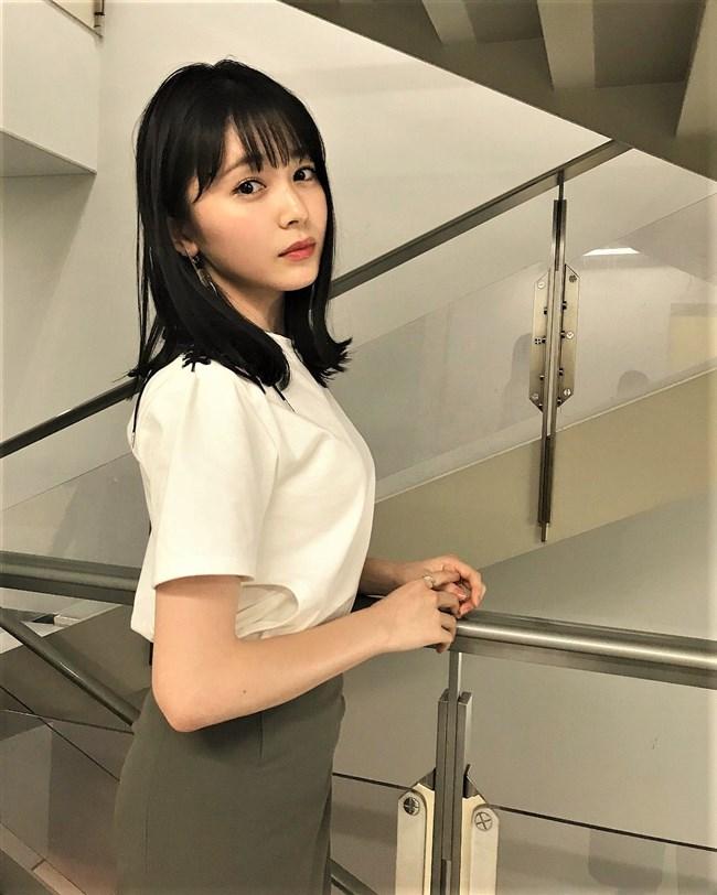 久間田琳加~インスタで上げた水着姿がエロ美しくて人気モデルの実力を見た!0014shikogin