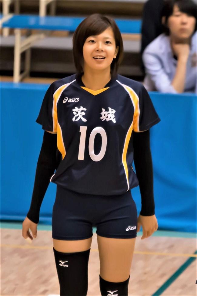 佐藤美弥~久々に全日本バレーボールの試合観たらアイドルがいてビックリ!0003shikogin