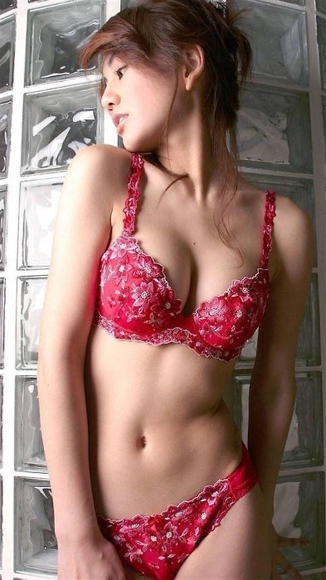 セクシー下着をまとい全裸よりエロい綺麗なお姉さんがこちらwww0019shikogin