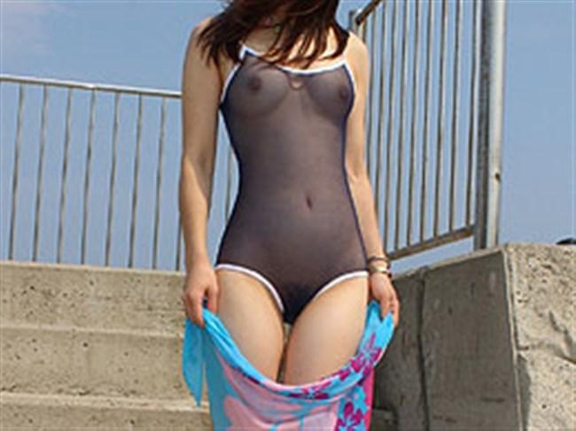 セクシー下着をまとい全裸よりエロい綺麗なお姉さんがこちらwww0009shikogin