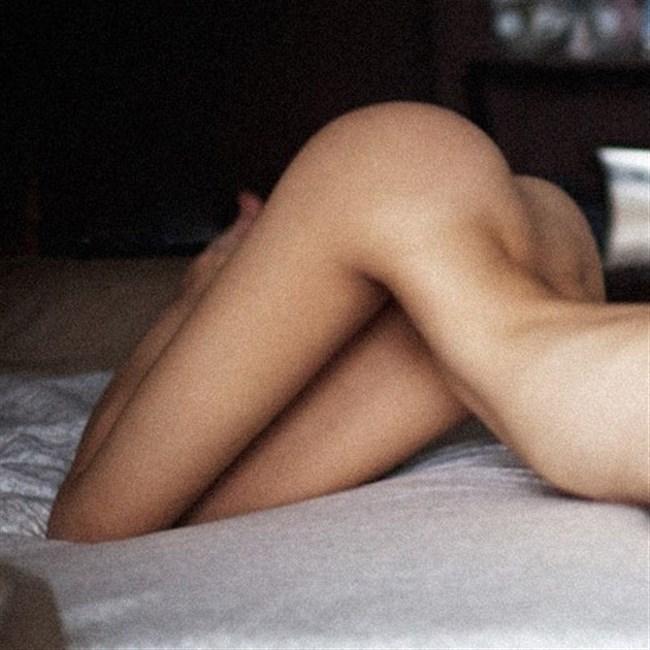 腰のくびれとお尻のラインが美し過ぎてそそるお姉さんの後ろ姿がこちら0020shikogin