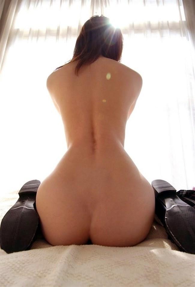 腰のくびれとお尻のラインが美し過ぎてそそるお姉さんの後ろ姿がこちら0004shikogin