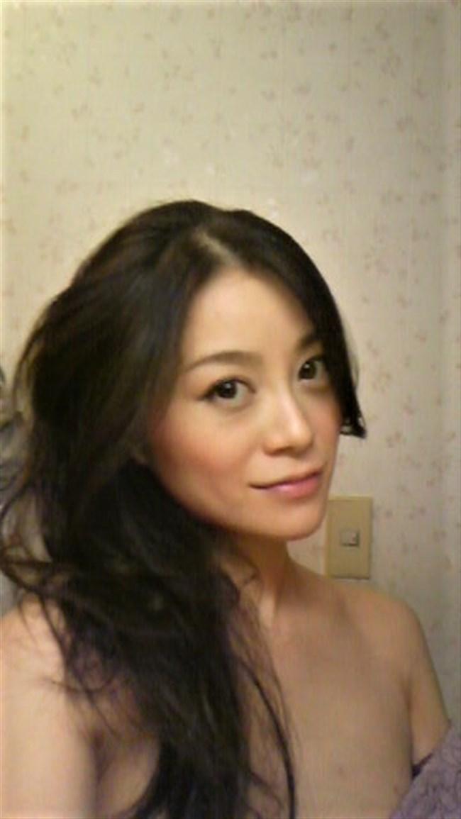 白井佐奈~埼玉で活躍するマジな女子アナが前代未聞の無修正ハメ撮り流出!0008shikogin