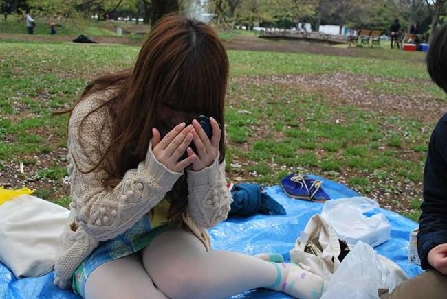 お股ゆるゆるな女子大生のスナップショットがエロ過ぎる件wwwww0005shikogin