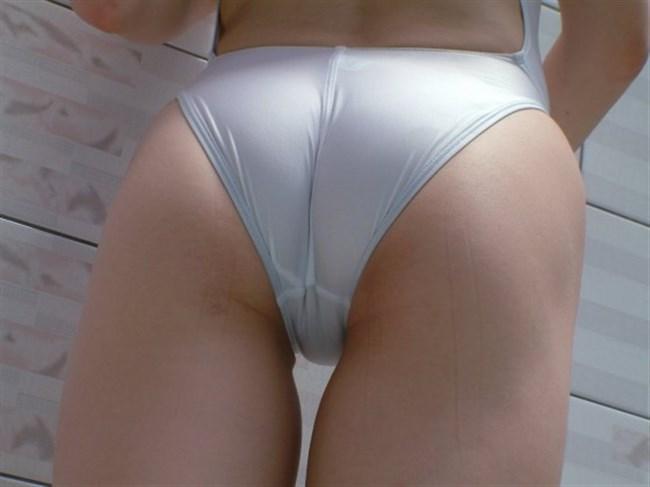 ぷりぷりした芸術的で性欲をかきたてる桃尻で股間が熱くなるエロ記事0016shikogin