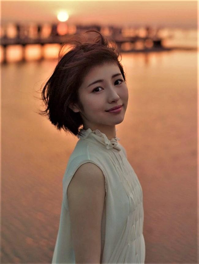浜辺美波~今一番注目されている新鋭女優!大胆な露出度の多い姿はエロさ抜群!0006shikogin