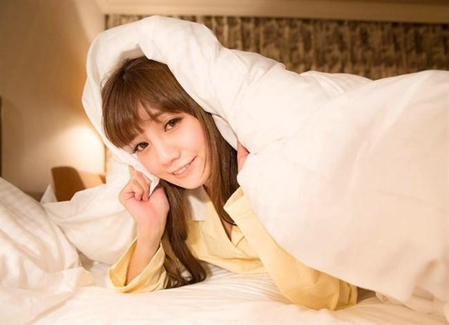 襲いかかりたくなる可愛らしいパジャマ姿の女の子wwww0010shikogin