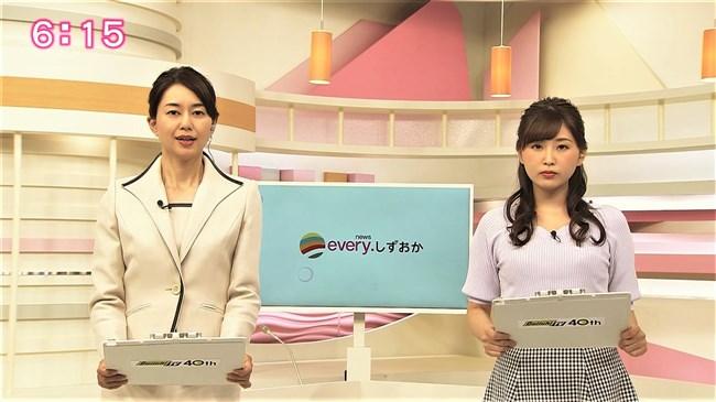 垣内麻里亜~news everyでの食い込んだピタパン姿が超エロくて男子視聴者を魅了!0014shikogin