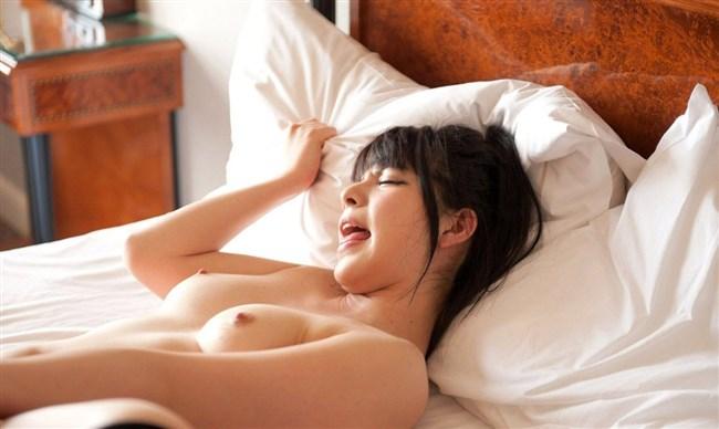 セックス中の美少女のエクスタシー顔をご覧下さいwww0018shikogin