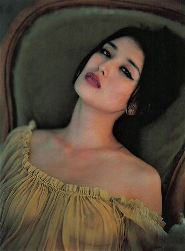 橋本マナミ~乳首ポチや乳輪や乳首が見えてしまっているグラビアフォトを一挙に!0006shikogin