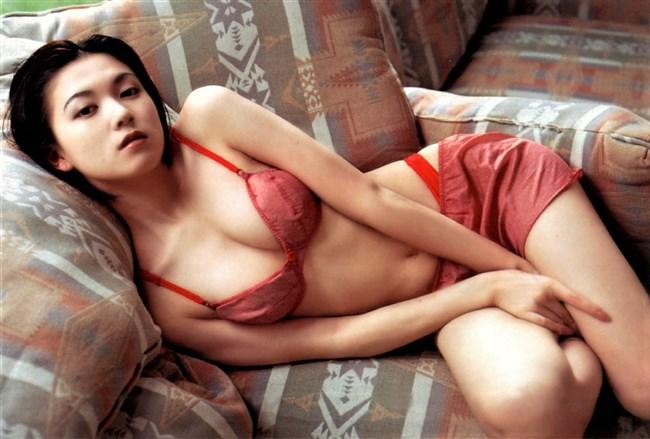 小嶺麗奈~大麻で逮捕された女優は超イイ女だった!エログラビアとヌード濡れ場!0009shikogin