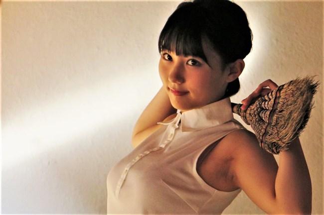 田中美久[HKT48]~細心のインスタやグラビアで形の良いオッパイを強調する過激売り込み!0007shikogin
