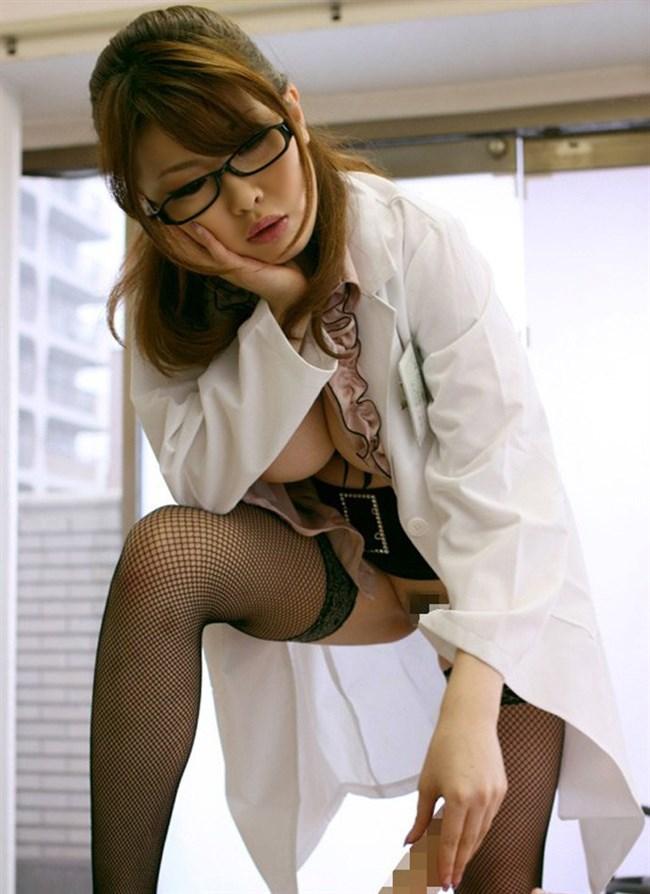 男なら誰もが妄想する美人女医とのあんなことこんなことwwww0002shikogin