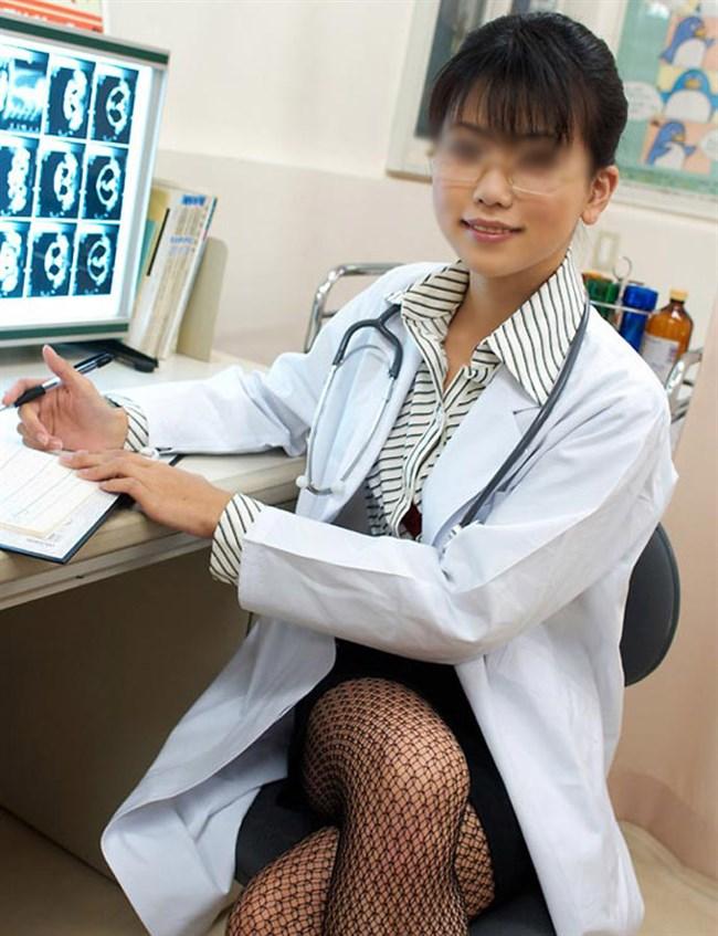 男なら誰もが妄想する美人女医とのあんなことこんなことwwww0012shikogin