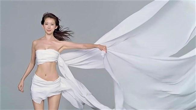 リン・チーリン[林志玲]~EXILEのAKIRAと結婚を発表!胸の谷間たっぷりのエロボディー集!0010shikogin
