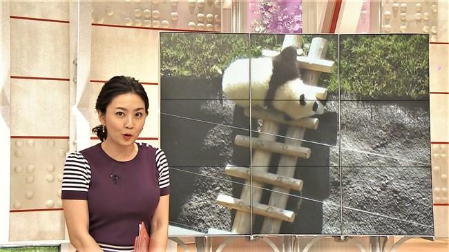 矢島悠子~ニット服姿で巨乳をブルンブルンさせて趣味のカメラを猛アピール!0003shikogin
